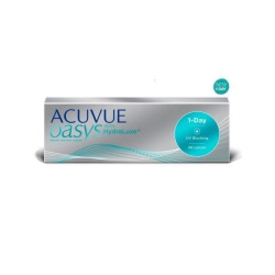 Acuvue Oasys 1 Day 30szt.