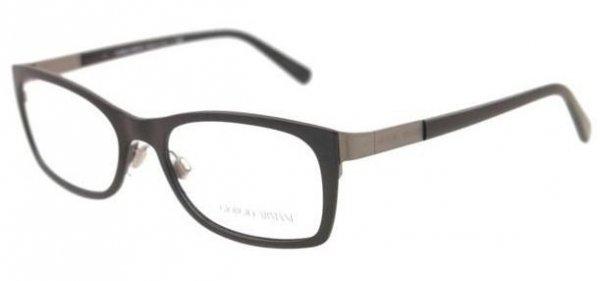 Giorgio Armani AR 5013 3003