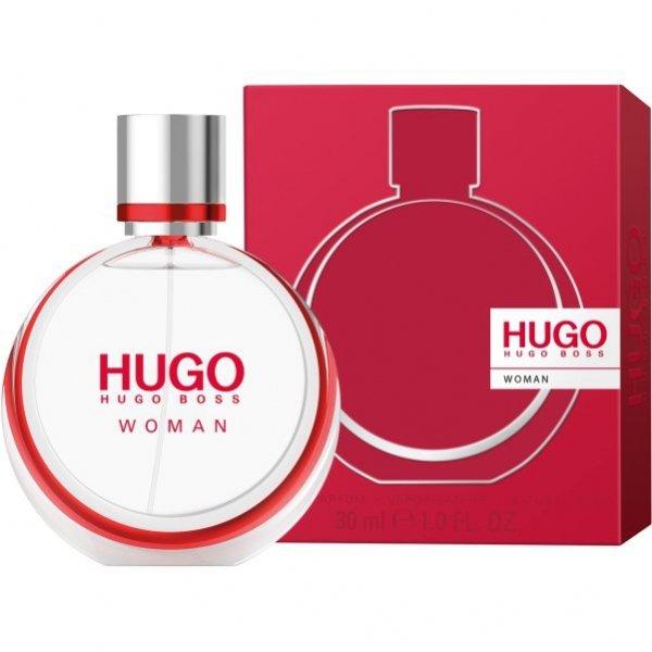 Hugo Woman EdP 30 ml