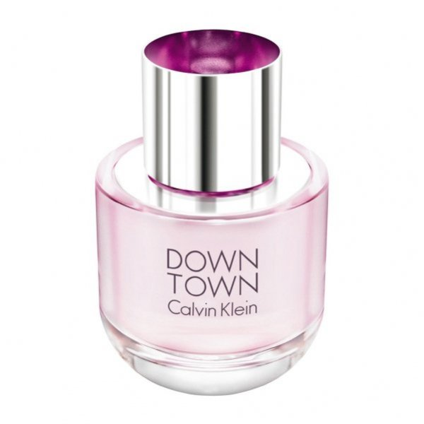Calvin Klein Downtown EdP 90 ml