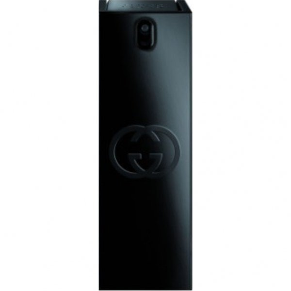 Gucci Guilty Black Pour Homme EdT 30 ml