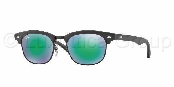 Ray-Ban RJ 9050S 100S3R