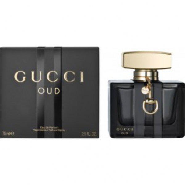 Gucci OUD EdP 75 ml