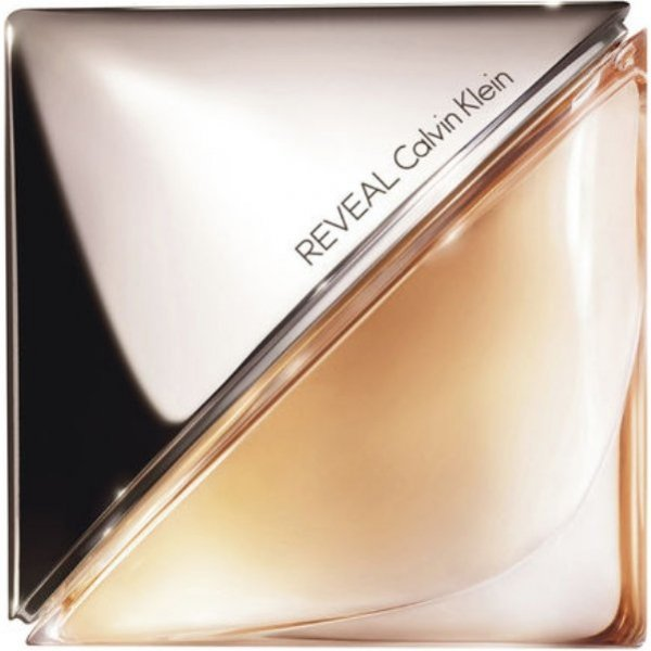 Calvin Klein Reveal EdP 100 ml
