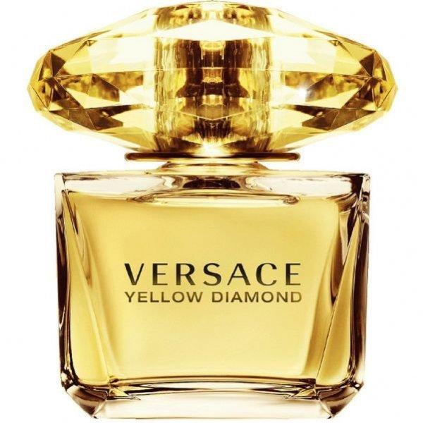 Versace Yellow Diamond EdT 30 ml