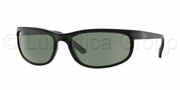 Ray-Ban RB2027, W1847
