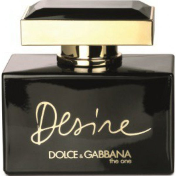 Dolce & Gabbana The One Desire EdP 75 ml