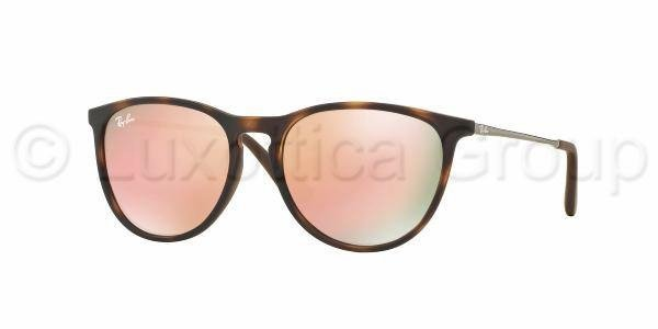 Ray-Ban RJ 9060S 70062Y