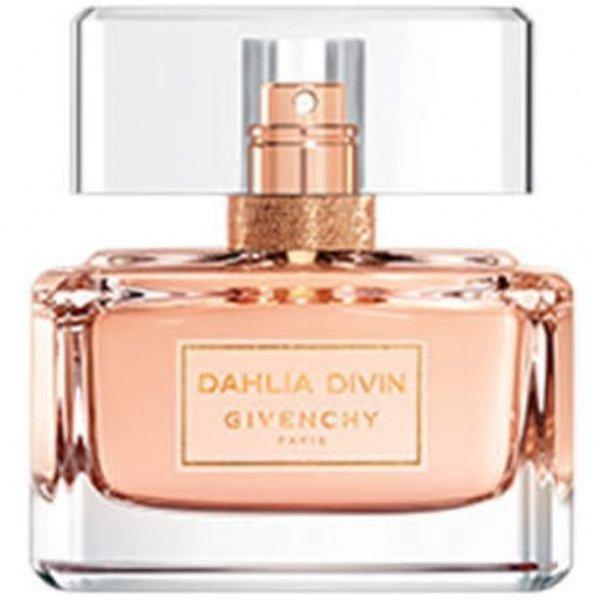 Givenchy Dahlia Divin EdT 50 ml