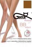 Rajstopy Gatta BB Creme Effect