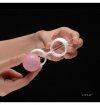 Kulki gejszy LELO - Luna Beads
