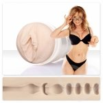 Masturbator Fleshlight Girls - Nina Hartley Lotus