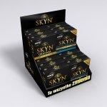 Prezerwatywy SKYNbox 6 + 6