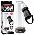 Pw Sure Grip Power Pump
