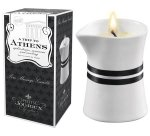 Petits Joujoux Candle Athens 120g
