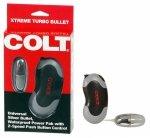 Colt Xtreme Turbo Bullet