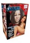 Vivid Raw Doggy Style Diva Doll