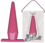 Toyjoy Funky Buttplug Pink