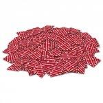 London Condoms Rot 100 Pcs