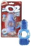 The Big O2 Blue