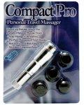 Compact Pro