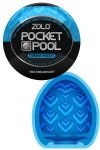 Zolo Pocket Pool Corner Pocket
