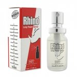 Hot Rhino Long Power Spray 10 ml