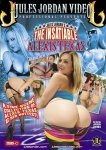 THE INSATIABLE MISS ALEXIS TEXAS