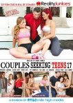 COUPLES SEEKING TEENS 17