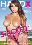 STACKED 03