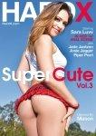 SUPER CUTE 03