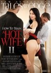 HOW TO TRAIN A HOTWIFE 02