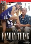 ITS A FAMILY THING  2 disc