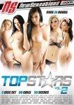 TOP STARS 02  6 disc