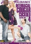 INTERRACIAL COUGAR CUCKOLD 4