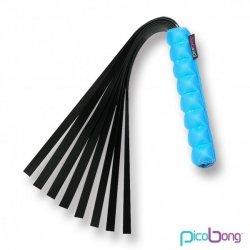 Pejcz Picobong - Bat Take No Evil, niebieski