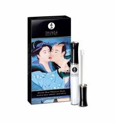 Shunga - Divine Oral Pleasure Gloss 10 ml