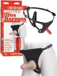 Ultra Harness 2000 Male