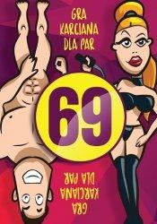 Gra 69