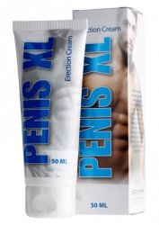 PENIS XL CREAM EAST 50 ml