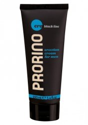 ERO PRORINO ERECTION CREAM MEN 100M