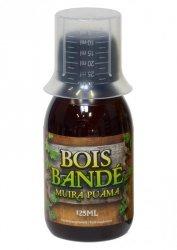 BOIS BANDE 125 ML