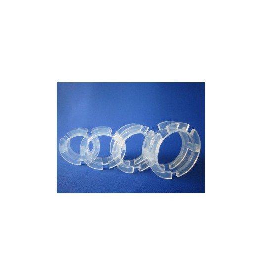 Pierścień do pasa cnoty BON4 ring zapasowy 48mm