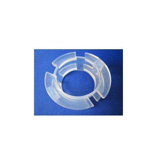 Pierścień do pasa cnoty BON4 ring zapasowy 52mm