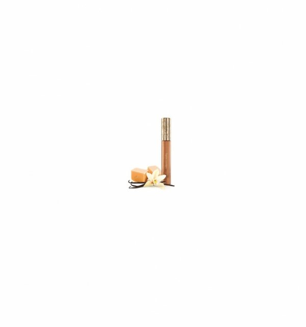 Pomadka Bijoux Indiscrets - Butter Caramel Nip Gloss