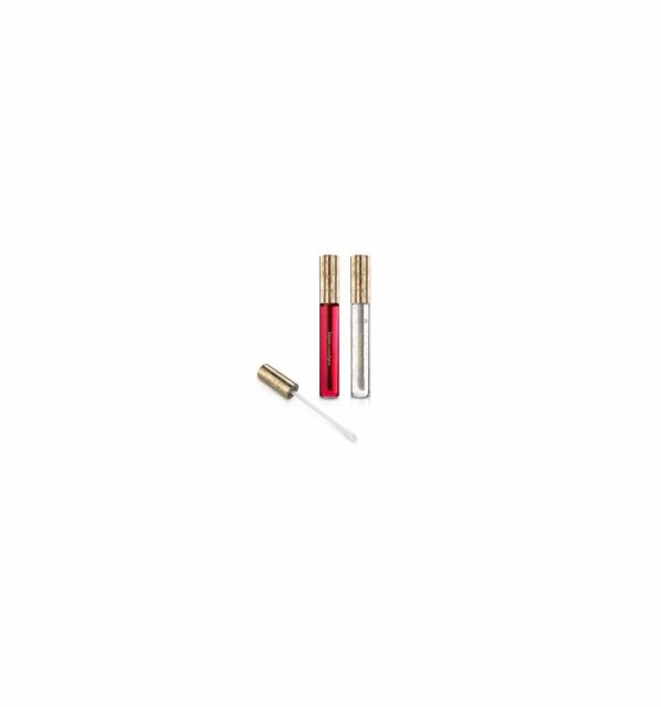 Pomadka Bijoux Indiscrets - Cooling & Warming Nip Gloss