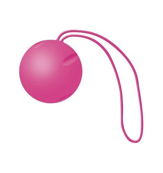 Kulki gejszy Joyballs Single (róż)