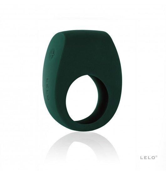 Pierścień wibracyjny Lelo - Tor 2 (zielony)