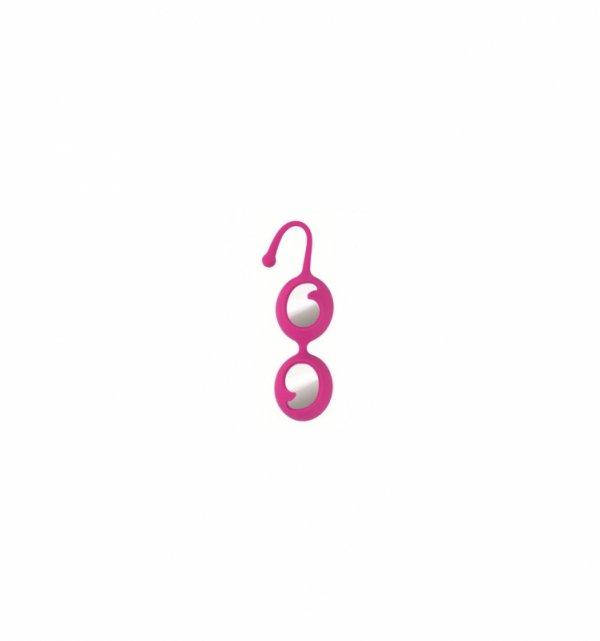 Kulki gejszy Marc Dorcel - Venus Balls v2
