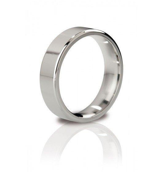 Pierścień erekcyjny His Ringness The Duke 55mm polerowany